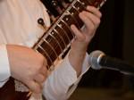 Koncert Kirtan grupe Samadhi