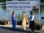 Festival joge 2013