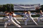 festival_joge.JPG