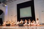Kirtan grupa Samadhi